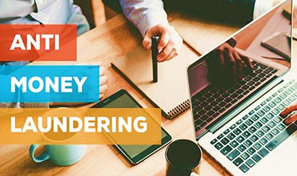 Anti-Money Laundering (AML) Policy